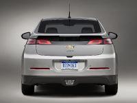 2014 Chevrolet Volt, 6 of 8