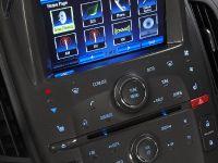 2014 Chevrolet Volt, 7 of 8