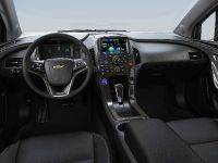 2014 Chevrolet Volt, 8 of 8