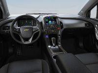 2014 Chevrolet Volt, 8 of 8