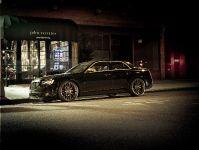 2014 Chrysler 300C John Varvatos Limited Edition, 2 of 25