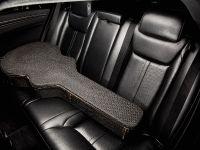 2014 Chrysler 300C John Varvatos Limited Edition, 4 of 25