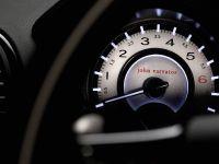 2014 Chrysler 300C John Varvatos Limited Edition, 6 of 25