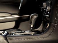 2014 Chrysler 300C John Varvatos Limited Edition, 11 of 25