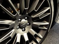 2014 Chrysler 300C John Varvatos Limited Edition, 20 of 25