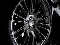 2014 Chrysler 300C John Varvatos Limited Edition, 21 of 25