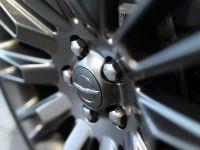2014 Chrysler 300C John Varvatos Limited Edition, 22 of 25