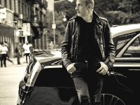 thumbnail image of 2014 Chrysler 300C John Varvatos Limited Edition