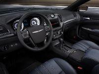 2014 Chrysler 300S, 5 of 6