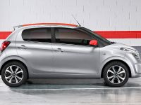 thumbnail image of 2014 Citroen C1