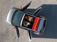 2014 Citroen C1, 8 of 9
