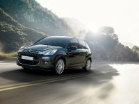 thumbnail image of 2014 Citroen C3