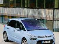 2014 Citroen C4 Picasso , 3 of 28