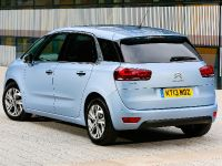 2014 Citroen C4 Picasso , 4 of 28