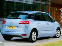 2014 Citroen C4 Picasso , 8 of 28