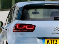 2014 Citroen C4 Picasso , 9 of 28