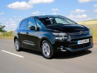 2014 Citroen C4 Picasso , 12 of 28