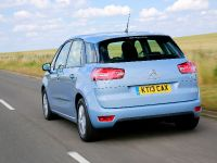 2014 Citroen C4 Picasso , 17 of 28