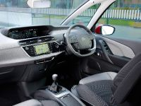 2014 Citroen C4 Picasso , 19 of 28
