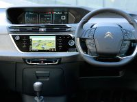 2014 Citroen C4 Picasso , 20 of 28