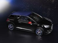 2014 Citroen DS 3 De La Fressange Paris Concept, 1 of 8