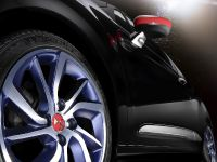 thumbnail image of 2014 Citroen DS 3 De La Fressange Paris Concept