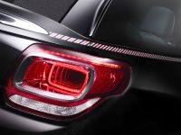 2014 Citroen DS 3 De La Fressange Paris Concept, 3 of 8