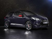 2014 Citroen DS 3 De La Fressange Paris Concept, 4 of 8
