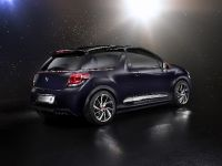 2014 Citroen DS 3 De La Fressange Paris Concept, 5 of 8