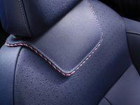 2014 Citroen DS 3 De La Fressange Paris Concept, 8 of 8