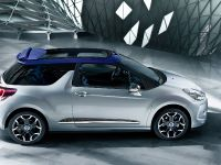 2014 Citroen DS3 Cabrio, 2 of 17