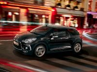 2014 Citroen DS3 Cabrio, 3 of 17