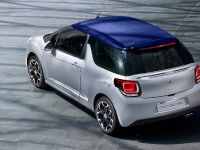 2014 Citroen DS3 Cabrio, 4 of 17