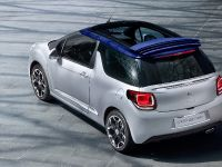 2014 Citroen DS3 Cabrio, 5 of 17