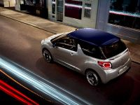 2014 Citroen DS3 Cabrio, 6 of 17