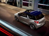 2014 Citroen DS3 Cabrio, 7 of 17
