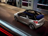 2014 Citroen DS3 Cabrio, 8 of 17