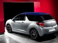 2014 Citroen DS3 Cabrio, 9 of 17
