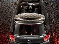 2014 Citroen DS3 Cabrio, 11 of 17