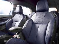 2014 Citroen DS3 Cabrio, 14 of 17