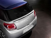 2014 Citroen DS3 Cabrio, 15 of 17