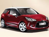 2014 Citroen DS3 DSign, 1 of 6
