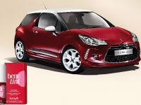 2014 Citroen DS3 DSign, 2 of 6
