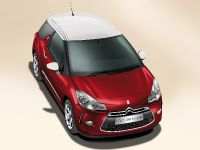 2014 Citroen DS3 DSign, 3 of 6