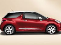 2014 Citroen DS3 DSign, 4 of 6