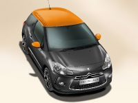 2014 Citroen DS3 DStyle, 3 of 7