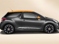 2014 Citroen DS3 DStyle, 4 of 7