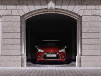 2014 Citroen DS3 Facelift , 2 of 25