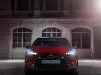 2014 Citroen DS3 Facelift , 3 of 25