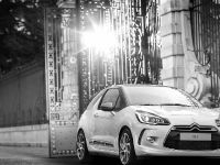 thumbnail image of 2014 Citroen DS3 Facelift